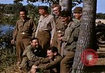 Image of war correspondents France, 1944, second 43 stock footage video 65675020913