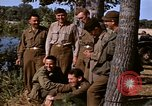 Image of war correspondents France, 1944, second 44 stock footage video 65675020913