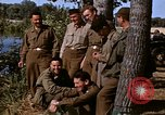 Image of war correspondents France, 1944, second 45 stock footage video 65675020913