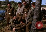 Image of war correspondents France, 1944, second 46 stock footage video 65675020913