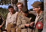 Image of war correspondents France, 1944, second 48 stock footage video 65675020913