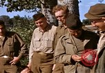 Image of war correspondents France, 1944, second 49 stock footage video 65675020913