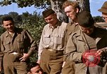 Image of war correspondents France, 1944, second 50 stock footage video 65675020913