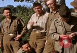 Image of war correspondents France, 1944, second 51 stock footage video 65675020913