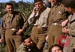 Image of war correspondents France, 1944, second 52 stock footage video 65675020913