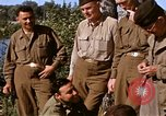 Image of war correspondents France, 1944, second 53 stock footage video 65675020913