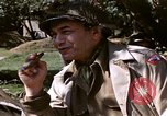 Image of war correspondents France, 1944, second 54 stock footage video 65675020913