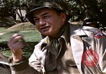 Image of war correspondents France, 1944, second 55 stock footage video 65675020913