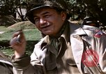 Image of war correspondents France, 1944, second 56 stock footage video 65675020913