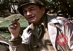 Image of war correspondents France, 1944, second 57 stock footage video 65675020913