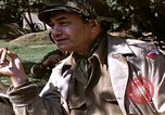 Image of war correspondents France, 1944, second 60 stock footage video 65675020913