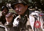 Image of war correspondents France, 1944, second 61 stock footage video 65675020913