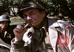Image of war correspondents France, 1944, second 62 stock footage video 65675020913