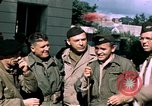 Image of war correspondents Rampieux France, 1944, second 15 stock footage video 65675020914