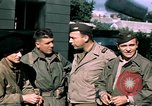 Image of war correspondents Rampieux France, 1944, second 24 stock footage video 65675020914
