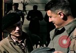 Image of war correspondents Rampieux France, 1944, second 44 stock footage video 65675020914
