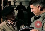 Image of war correspondents Rampieux France, 1944, second 46 stock footage video 65675020914