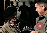 Image of war correspondents Rampieux France, 1944, second 50 stock footage video 65675020914