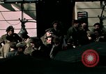 Image of war correspondents Rampieux France, 1944, second 54 stock footage video 65675020914