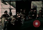 Image of war correspondents Rampieux France, 1944, second 55 stock footage video 65675020914