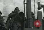 Image of Invasion of France English Channel, 1944, second 34 stock footage video 65675020925