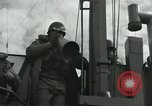 Image of Invasion of France English Channel, 1944, second 41 stock footage video 65675020925