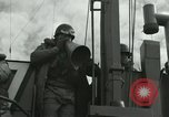 Image of Invasion of France English Channel, 1944, second 42 stock footage video 65675020925
