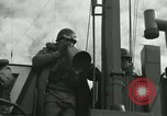 Image of Invasion of France English Channel, 1944, second 43 stock footage video 65675020925