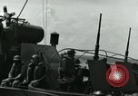 Image of Invasion of Normandy Normandy France, 1944, second 26 stock footage video 65675020928