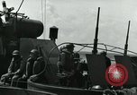 Image of Invasion of Normandy Normandy France, 1944, second 27 stock footage video 65675020928