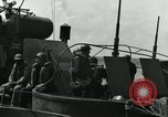 Image of Invasion of Normandy Normandy France, 1944, second 28 stock footage video 65675020928