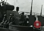 Image of Invasion of Normandy Normandy France, 1944, second 29 stock footage video 65675020928