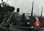 Image of Invasion of Normandy Normandy France, 1944, second 30 stock footage video 65675020928