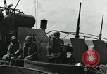 Image of Invasion of Normandy Normandy France, 1944, second 31 stock footage video 65675020928