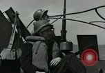 Image of Invasion of Normandy Normandy France, 1944, second 32 stock footage video 65675020928