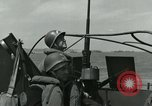 Image of Invasion of Normandy Normandy France, 1944, second 34 stock footage video 65675020928