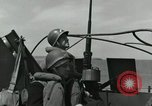 Image of Invasion of Normandy Normandy France, 1944, second 35 stock footage video 65675020928