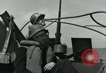 Image of Invasion of Normandy Normandy France, 1944, second 36 stock footage video 65675020928