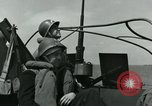 Image of Invasion of Normandy Normandy France, 1944, second 37 stock footage video 65675020928
