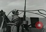 Image of Invasion of Normandy Normandy France, 1944, second 38 stock footage video 65675020928