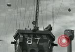 Image of Invasion of Normandy Normandy France, 1944, second 59 stock footage video 65675020929