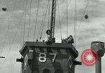 Image of Invasion of Normandy Normandy France, 1944, second 62 stock footage video 65675020929
