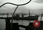 Image of Invasion of Normandy Normandy France, 1944, second 57 stock footage video 65675020933