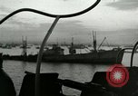 Image of Invasion of Normandy Normandy France, 1944, second 58 stock footage video 65675020933