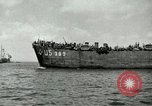 Image of Invasion of Normandy Normandy France, 1944, second 14 stock footage video 65675020934