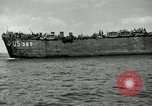 Image of Invasion of Normandy Normandy France, 1944, second 18 stock footage video 65675020934