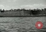 Image of Invasion of Normandy Normandy France, 1944, second 21 stock footage video 65675020934