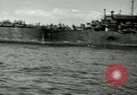 Image of Invasion of Normandy Normandy France, 1944, second 22 stock footage video 65675020934