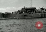 Image of Invasion of Normandy Normandy France, 1944, second 23 stock footage video 65675020934