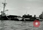 Image of Invasion of Normandy Normandy France, 1944, second 37 stock footage video 65675020934